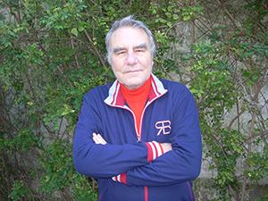 Capitano Umberto Vastarini