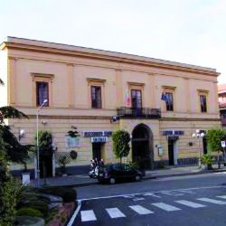 San-Sebastiano-al-Vesuvio-Municipio-250x250
