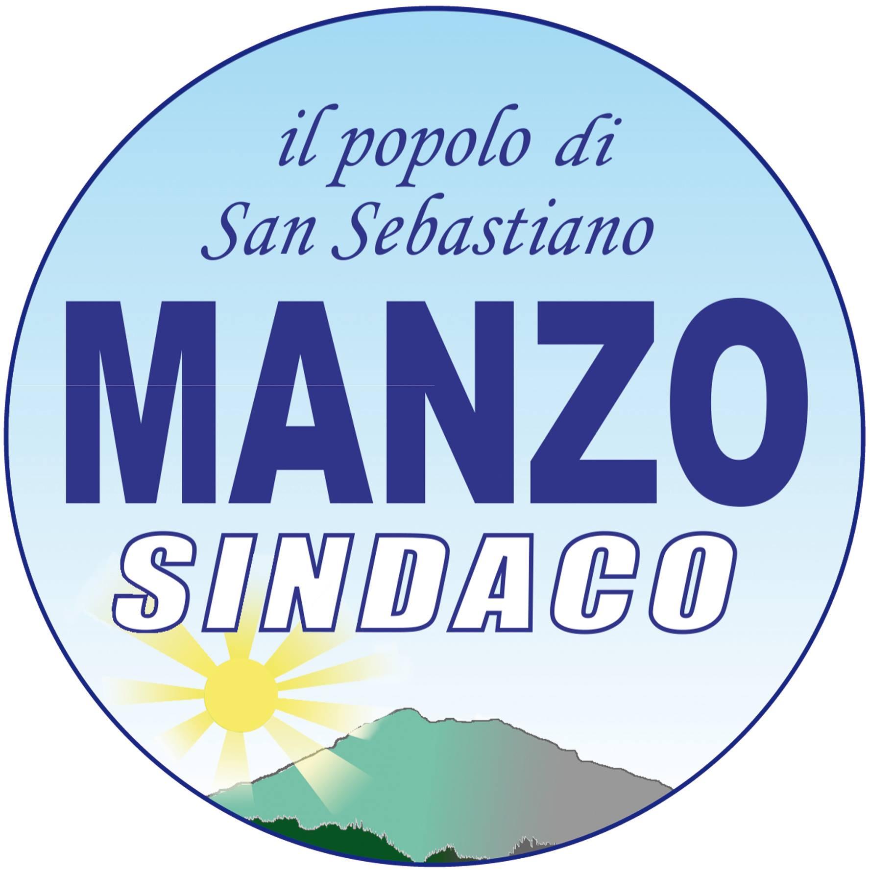 Logo.Manzo
